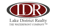 Lake District Realty Corporation Brokerage