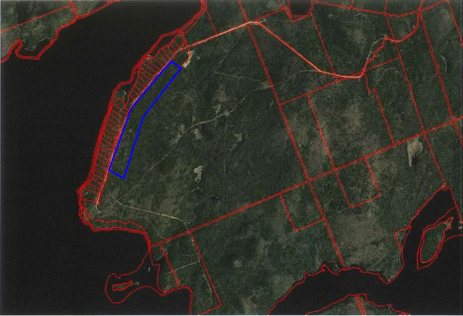 Lakewoods Drive, $1,900,000, Barry's Bay, Ontario