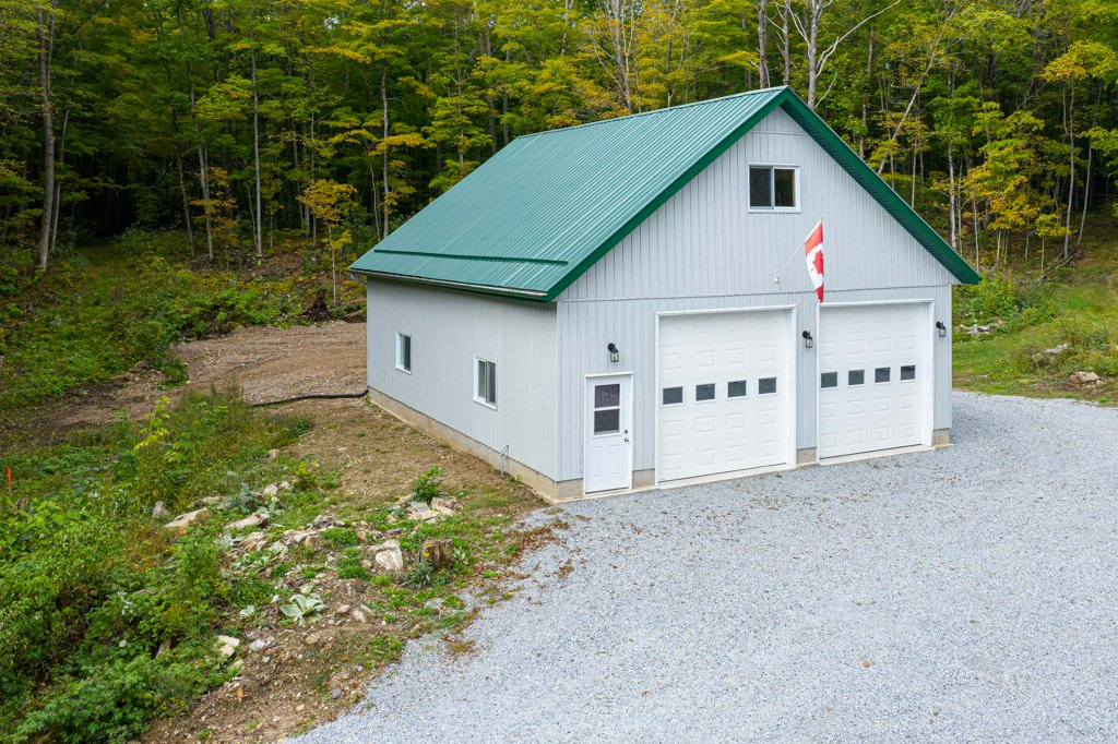 $699,000, 1099 Bolton Lane, Mountain Grove, Ontario  K0H 2E0 - Photo 10 - 40170769