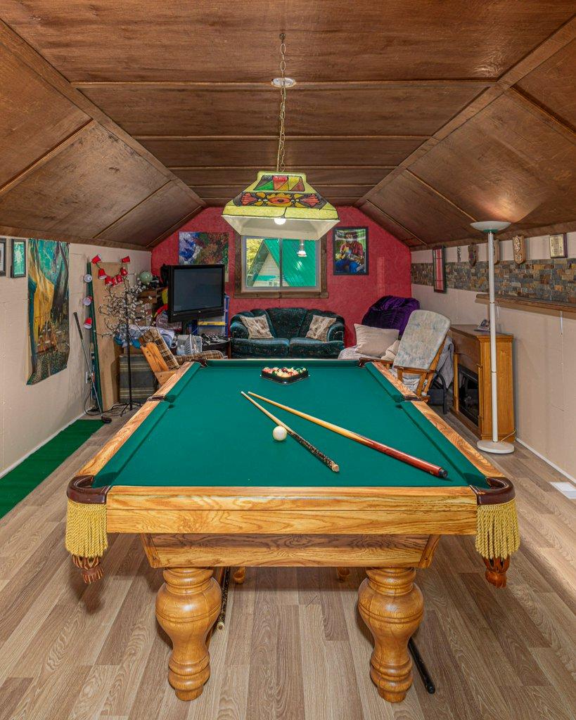 $699,000, 1099 Bolton Lane, Mountain Grove, Ontario  K0H 2E0 - Photo 11 - 40170769