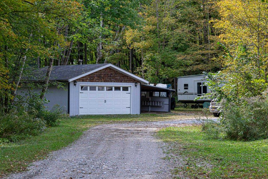 $699,000, 1099 Bolton Lane, Mountain Grove, Ontario  K0H 2E0 - Photo 12 - 40170769