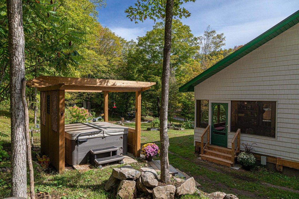 $699,000, 1099 Bolton Lane, Mountain Grove, Ontario  K0H 2E0 - Photo 14 - 40170769