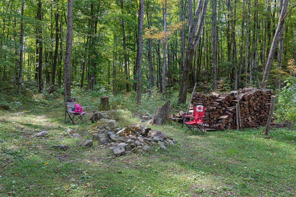$699,000, 1099 Bolton Lane, Mountain Grove, Ontario  K0H 2E0 - Photo 15 - 40170769