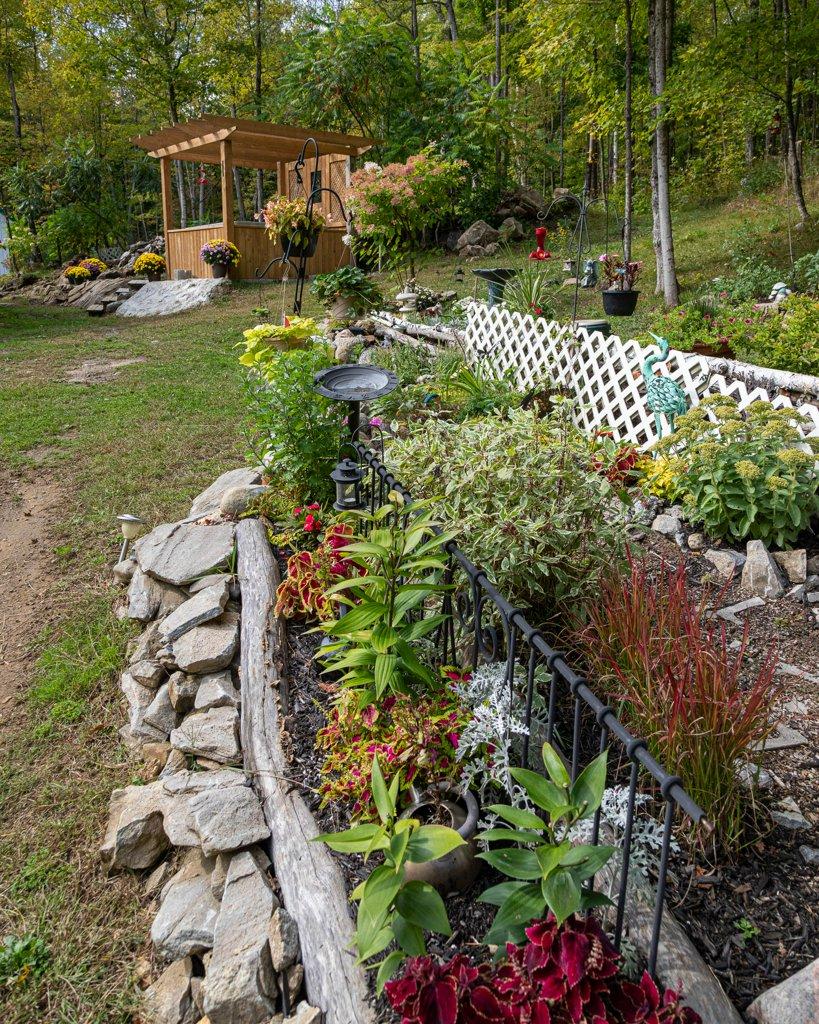 $699,000, 1099 Bolton Lane, Mountain Grove, Ontario  K0H 2E0 - Photo 16 - 40170769