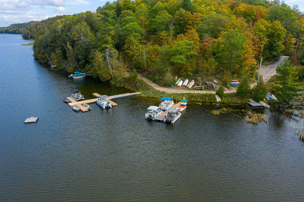 $699,000, 1099 Bolton Lane, Mountain Grove, Ontario  K0H 2E0 - Photo 18 - 40170769