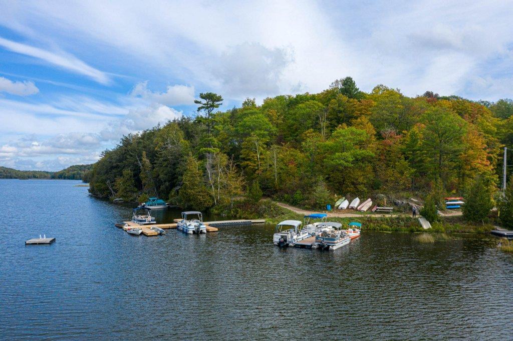 $699,000, 1099 Bolton Lane, Mountain Grove, Ontario  K0H 2E0 - Photo 19 - 40170769
