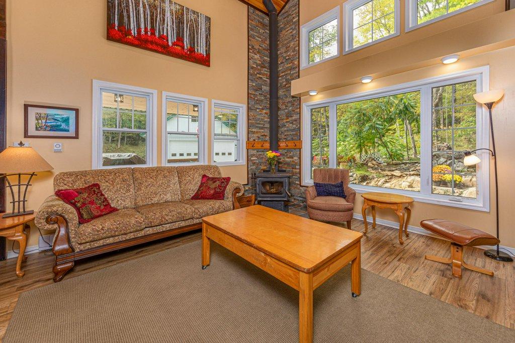 $699,000, 1099 Bolton Lane, Mountain Grove, Ontario  K0H 2E0 - Photo 3 - 40170769