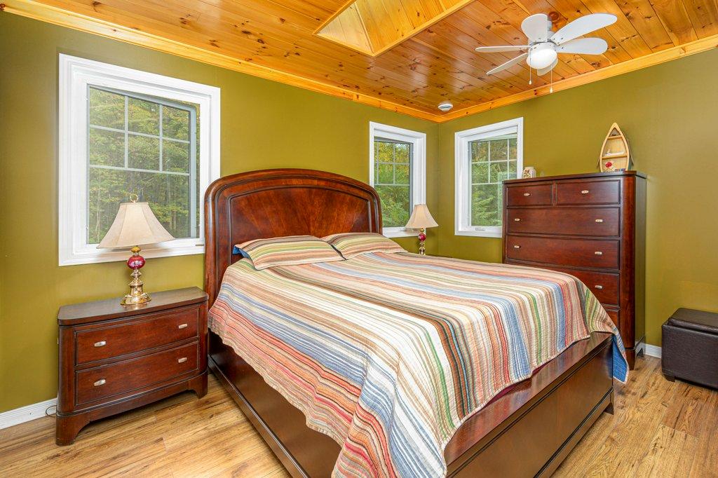 $699,000, 1099 Bolton Lane, Mountain Grove, Ontario  K0H 2E0 - Photo 5 - 40170769