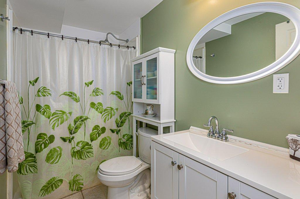 $699,000, 1099 Bolton Lane, Mountain Grove, Ontario  K0H 2E0 - Photo 6 - 40170769