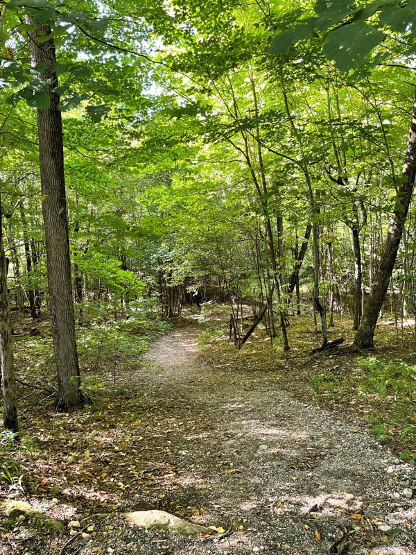 $134,900, Lot 12 Warrington Road, Sharbot Lake, Ontario