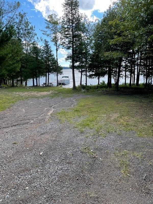 $124,000, Lot 12 Warrington Road, Sharbot Lake, Ontario  K0H 2P0 - Photo 7 - 40163708