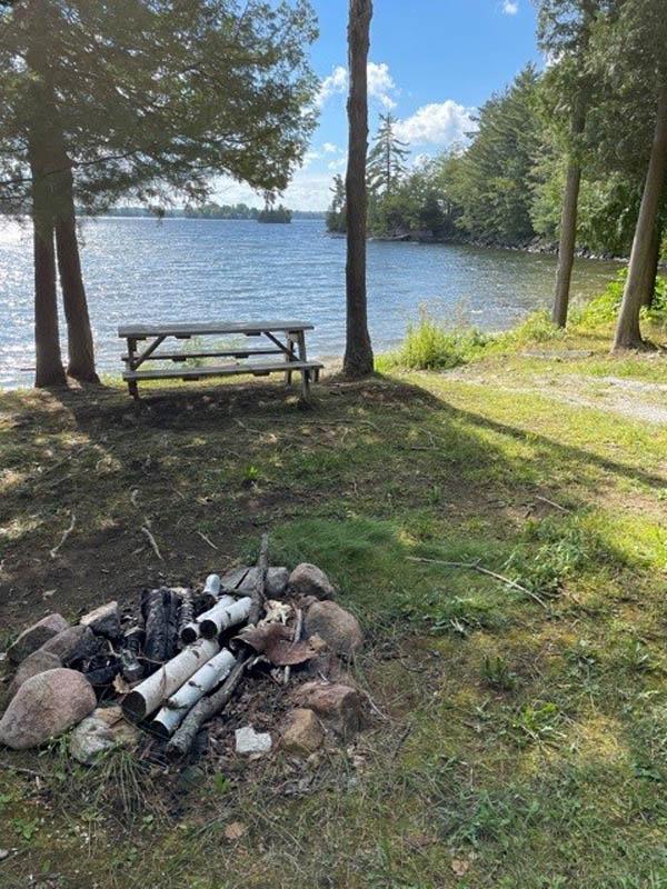 $124,000, Lot 12 Warrington Road, Sharbot Lake, Ontario  K0H 2P0 - Photo 8 - 40163708