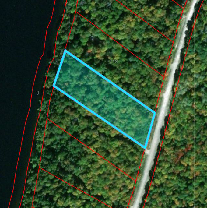 Bark Lake, Lot 31, $429,000+HST, Lakewoods Drive, Barry's Bay, Ontario
