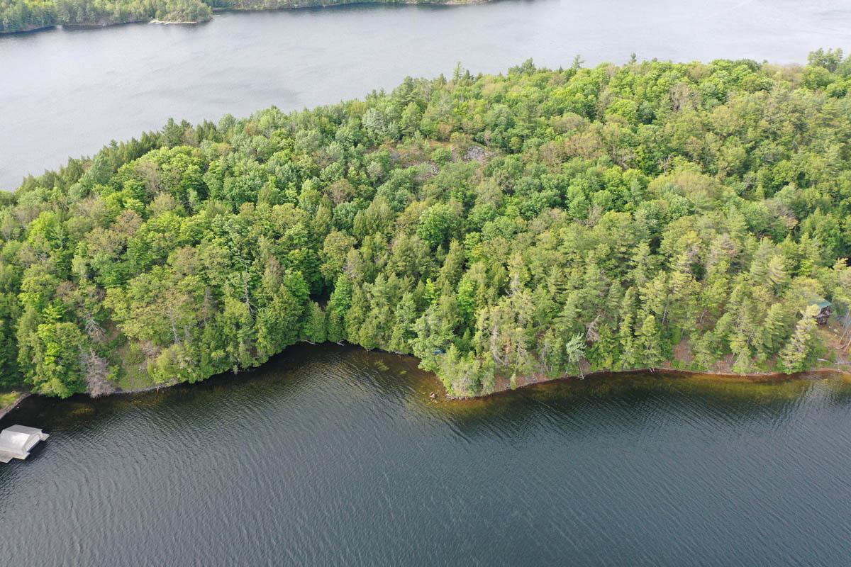 Sharbot Lake, $279,000, 0 Green Island, Sharbot Lake, Ontario  K0H 2P0 - Photo 5 - 40161537