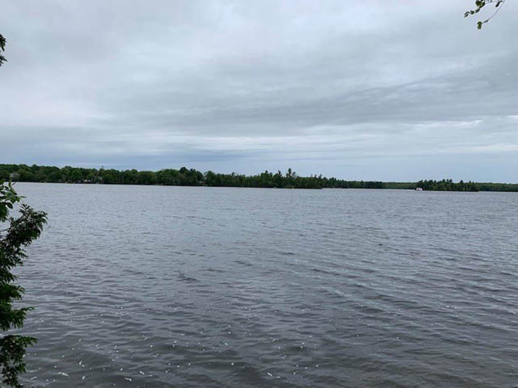 Sharbot Lake, $319,000, Shibley Road, Sharbot Lake, Ontario