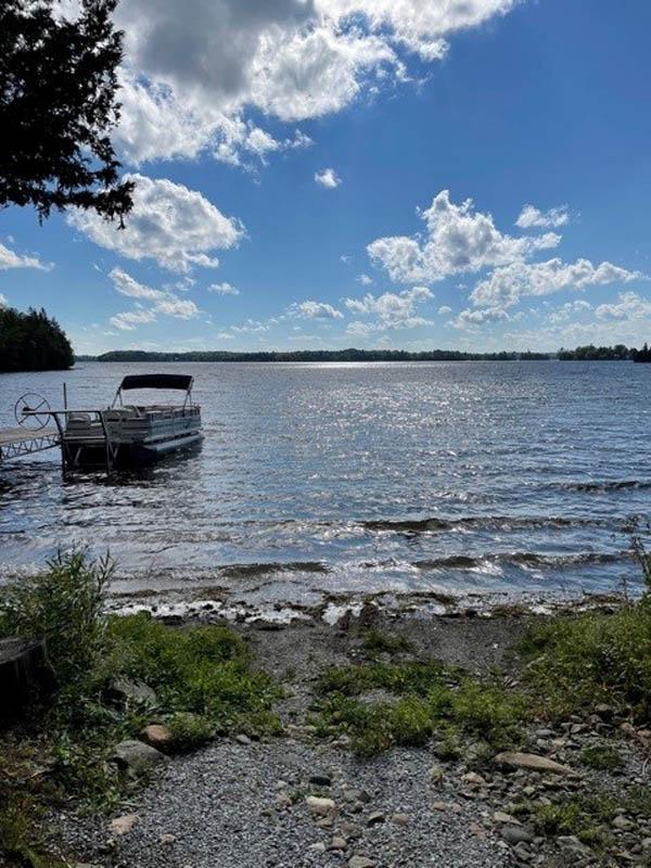 $89,000, Lot 14 Warrington Road, Sharbot Lake, Ontario  K0H 2P0 - Photo 10 - 40163914