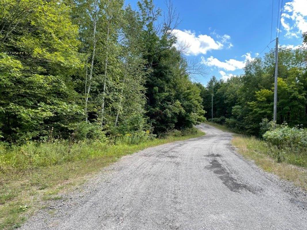 $89,000, Lot 14 Warrington Road, Sharbot Lake, Ontario  K0H 2P0 - Photo 5 - 40163914