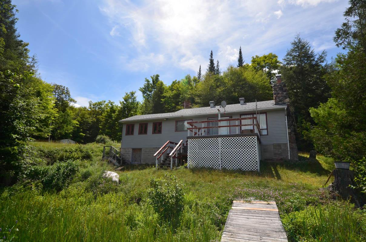 Sharbot Lake, $369,000, 1193 Empire Lane, Sharbot Lake, Ontario