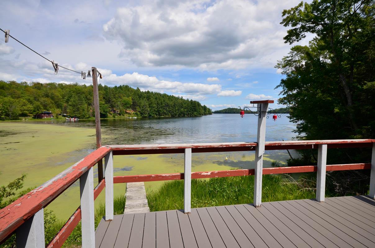 Sharbot Lake, $369,000, 1193 Empire Lane, Sharbot Lake, Ontario  K0H 2P0 - Photo 13 - RP1875080811