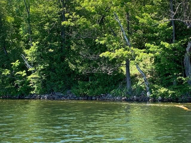 Sharbot Lake, $429,000, 1051 Antoine Road, Sharbot Lake, Ontario