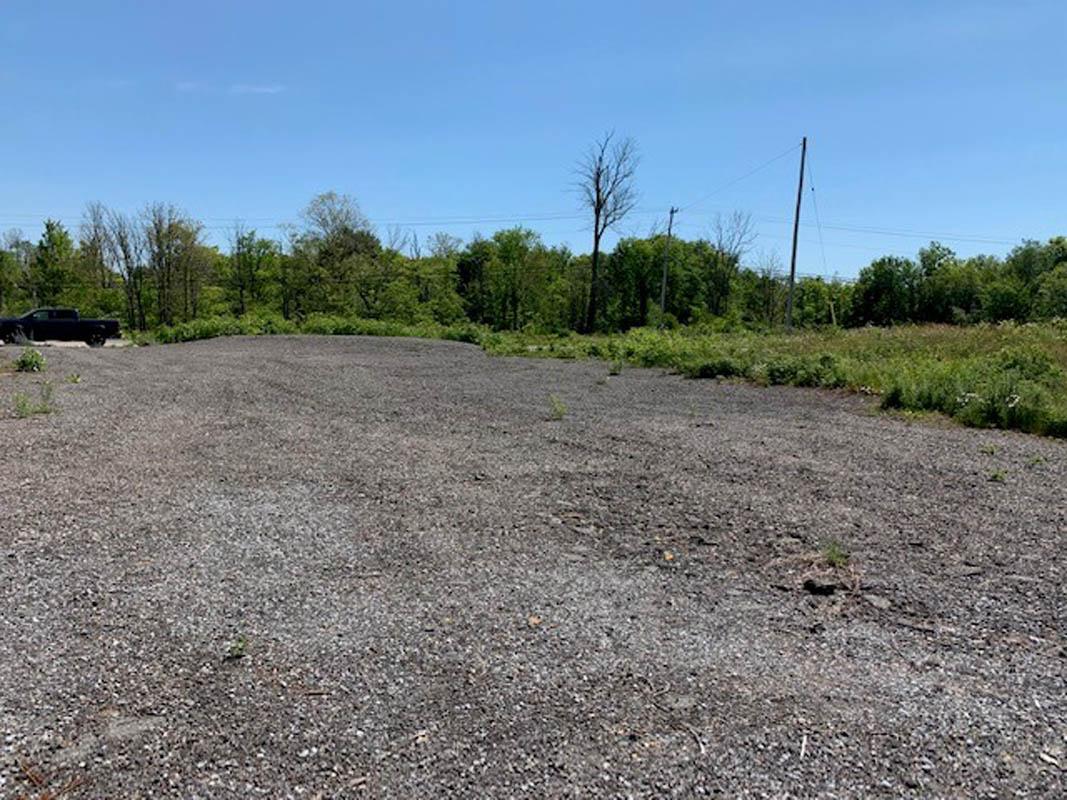 13555 Road 38, $99,000, Sharbot Lake , Ontario