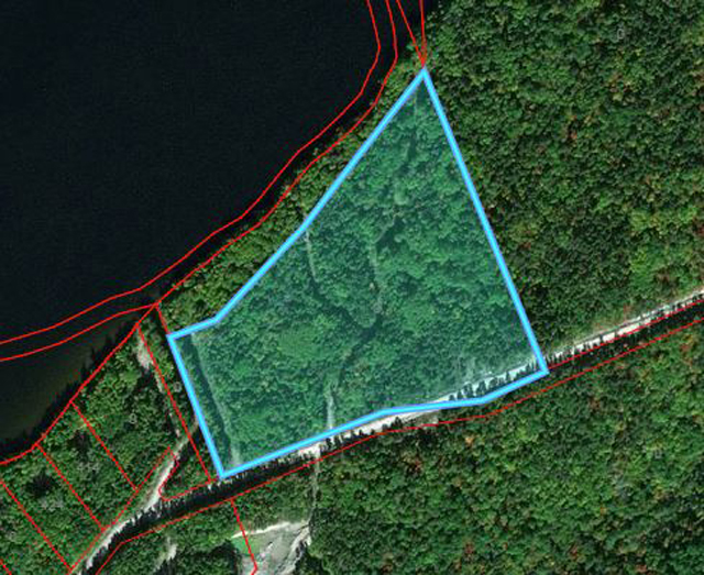 Bark Lake, $1,900,000+HST, Estate Lot, Lakewoods Drive, Barry's Bay, Ontario