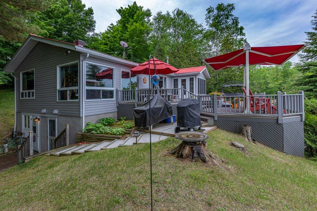 Sharbot Lake, $899,000, 1099 Country Lane, Sharbot Lake, Ontario