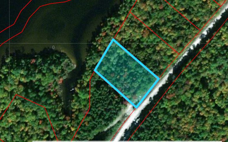 Bark Lake, Lot 14, $429,000+HST, Lakewoods Drive, Barry's Bay, Ontario
