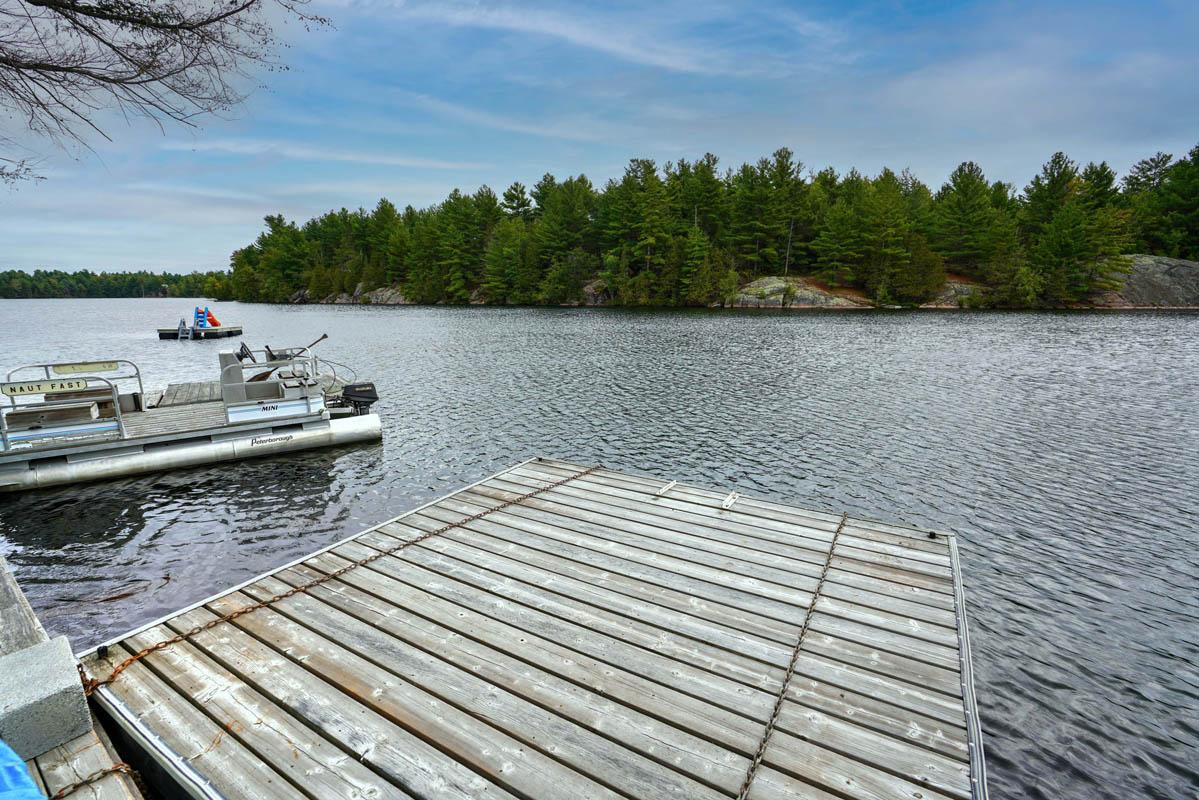 O'reilly Lake, $649,000, 1232b O'reilly Lake Lane, Mountain Grove, Ontario  K0H 2E0 - Photo 12 - 40169182