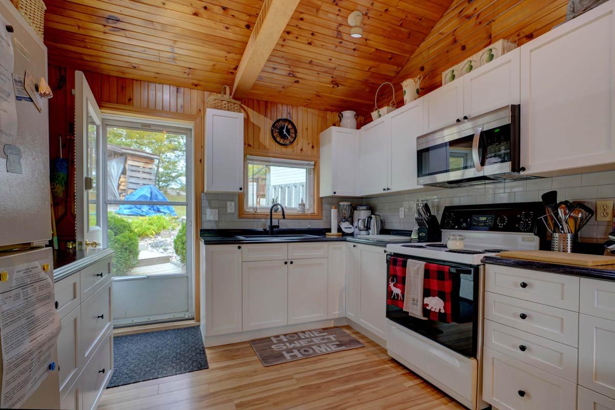 O'reilly Lake, $649,000, 1232b O'reilly Lake Lane, Mountain Grove, Ontario  K0H 2E0 - Photo 2 - 40169182