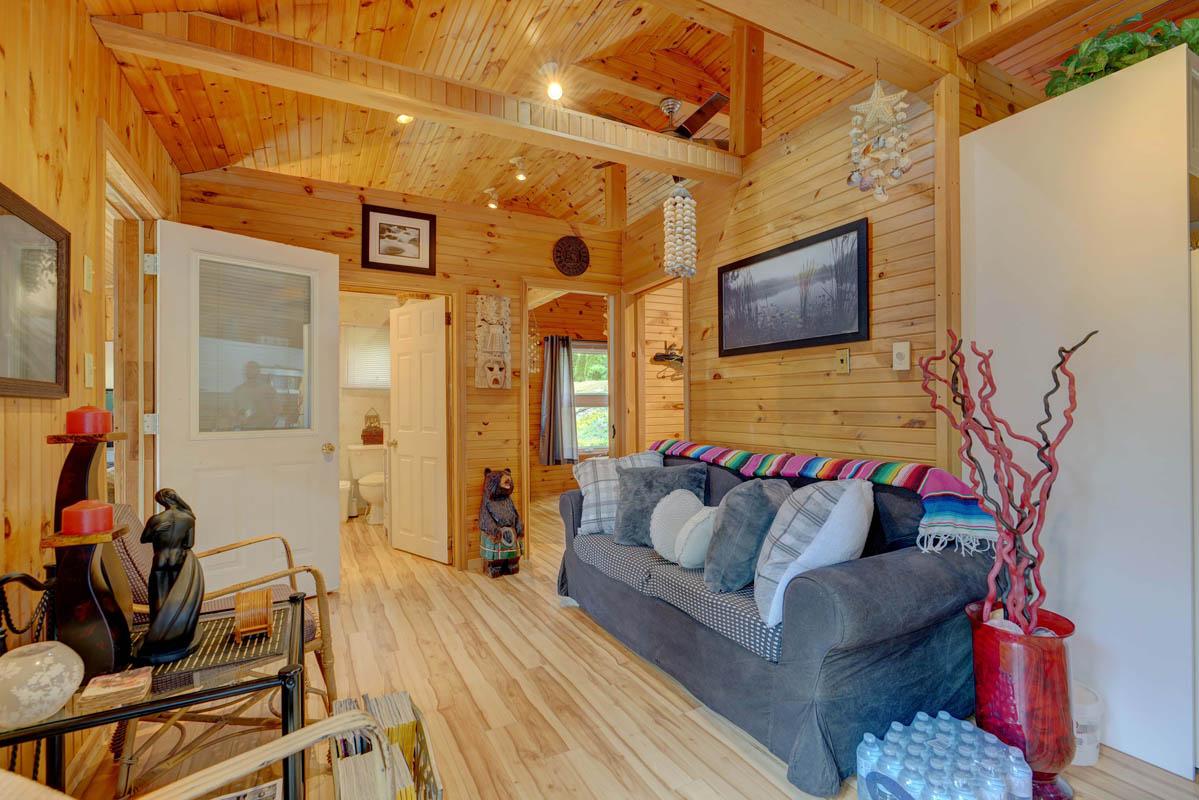 O'reilly Lake, $649,000, 1232b O'reilly Lake Lane, Mountain Grove, Ontario  K0H 2E0 - Photo 4 - 40169182