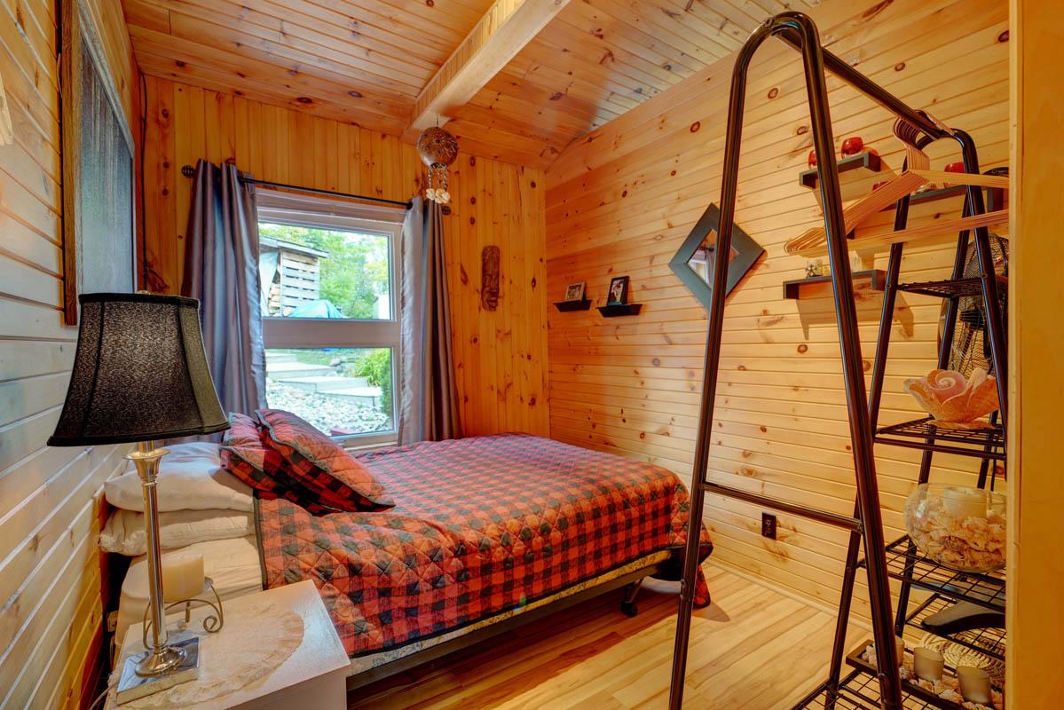 O'reilly Lake, $649,000, 1232b O'reilly Lake Lane, Mountain Grove, Ontario  K0H 2E0 - Photo 5 - 40169182