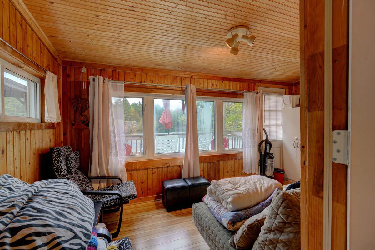 O'reilly Lake, $649,000, 1232b O'reilly Lake Lane, Mountain Grove, Ontario  K0H 2E0 - Photo 6 - 40169182