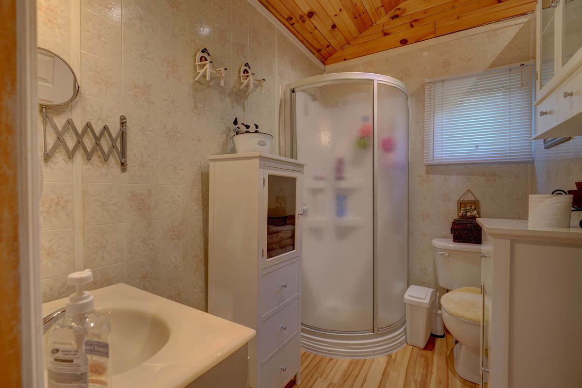 O'reilly Lake, $649,000, 1232b O'reilly Lake Lane, Mountain Grove, Ontario  K0H 2E0 - Photo 7 - 40169182