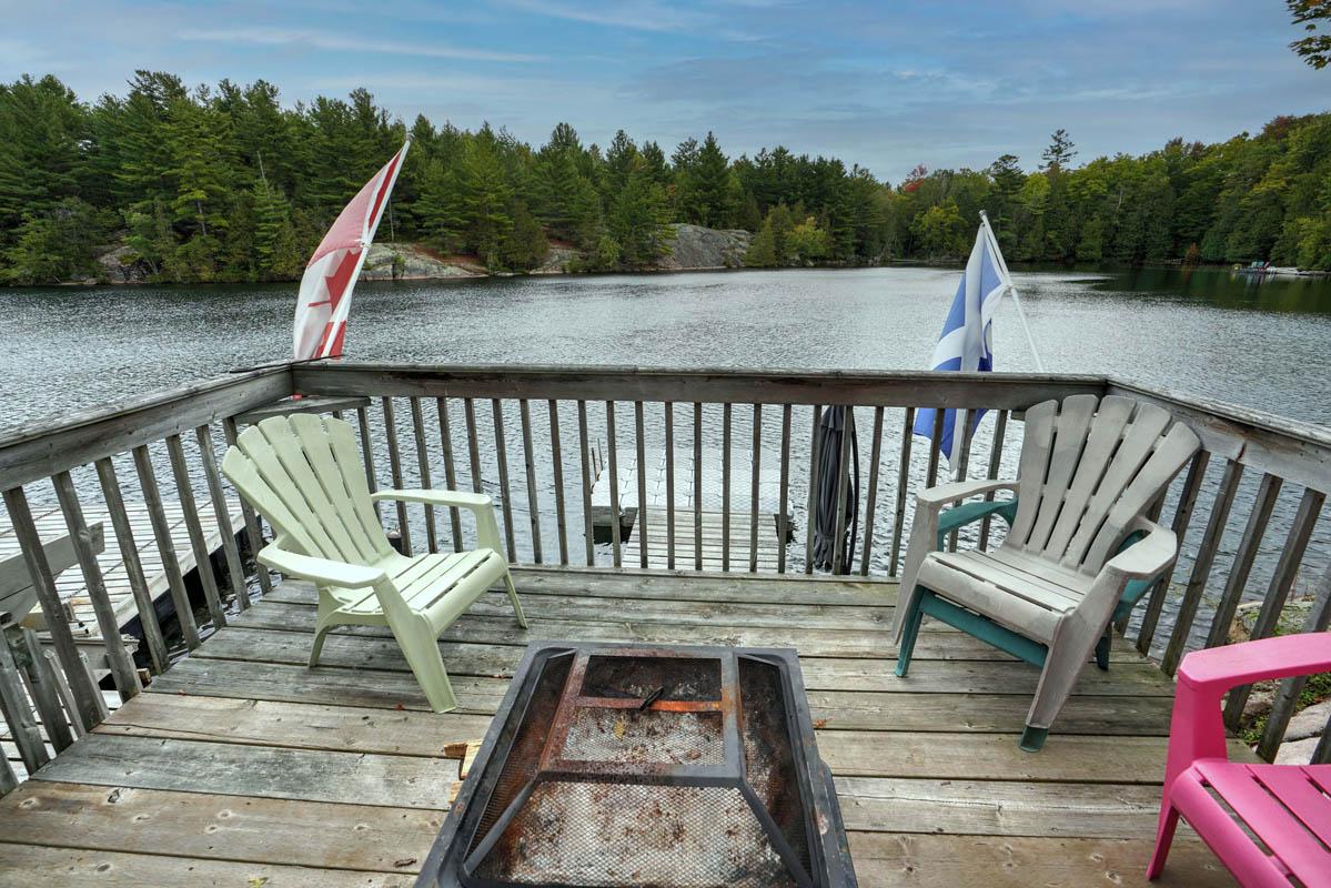 O'reilly Lake, $649,000, 1232b O'reilly Lake Lane, Mountain Grove, Ontario  K0H 2E0 - Photo 9 - 40169182