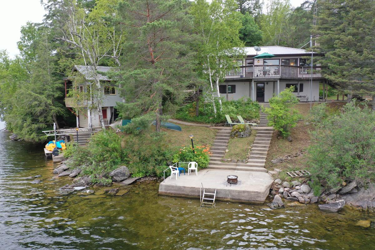 Sharbot Lake, $699,000, 1142C Point Lane, Sharbot Lake, Ontario