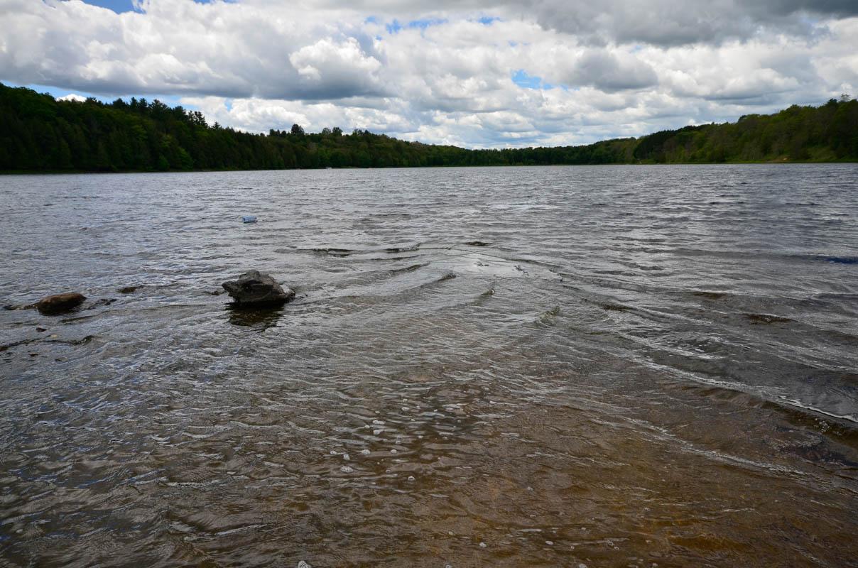 Garrison Lake, $270,000, 2334 Garrison Lake, Arden , Ontario  K0H 1B0 - Photo 10 - RP8619526468
