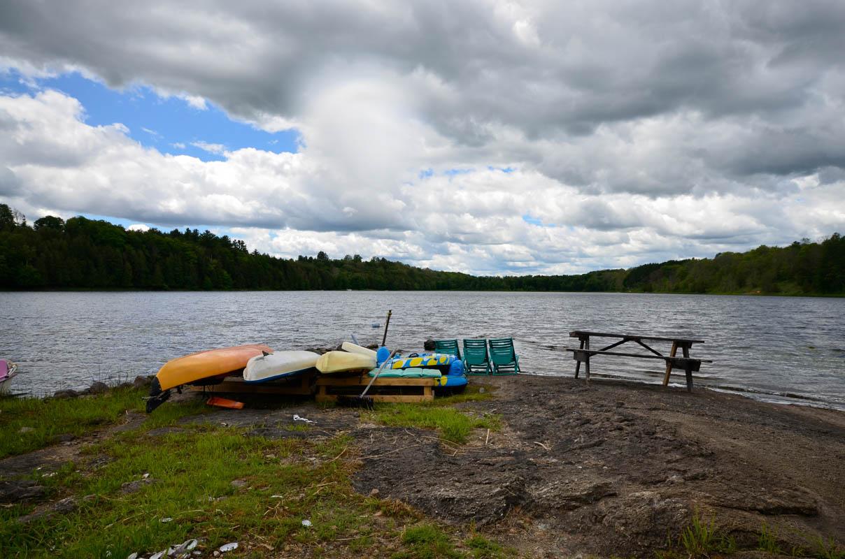 Garrison Lake, $270,000, 2334 Garrison Lake, Arden , Ontario  K0H 1B0 - Photo 11 - RP8619526468