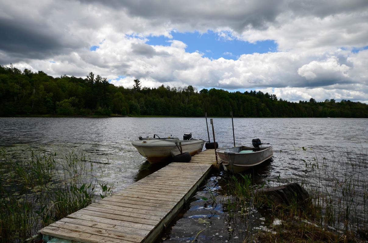 Garrison Lake, $270,000, 2334 Garrison Lake, Arden , Ontario  K0H 1B0 - Photo 12 - RP8619526468