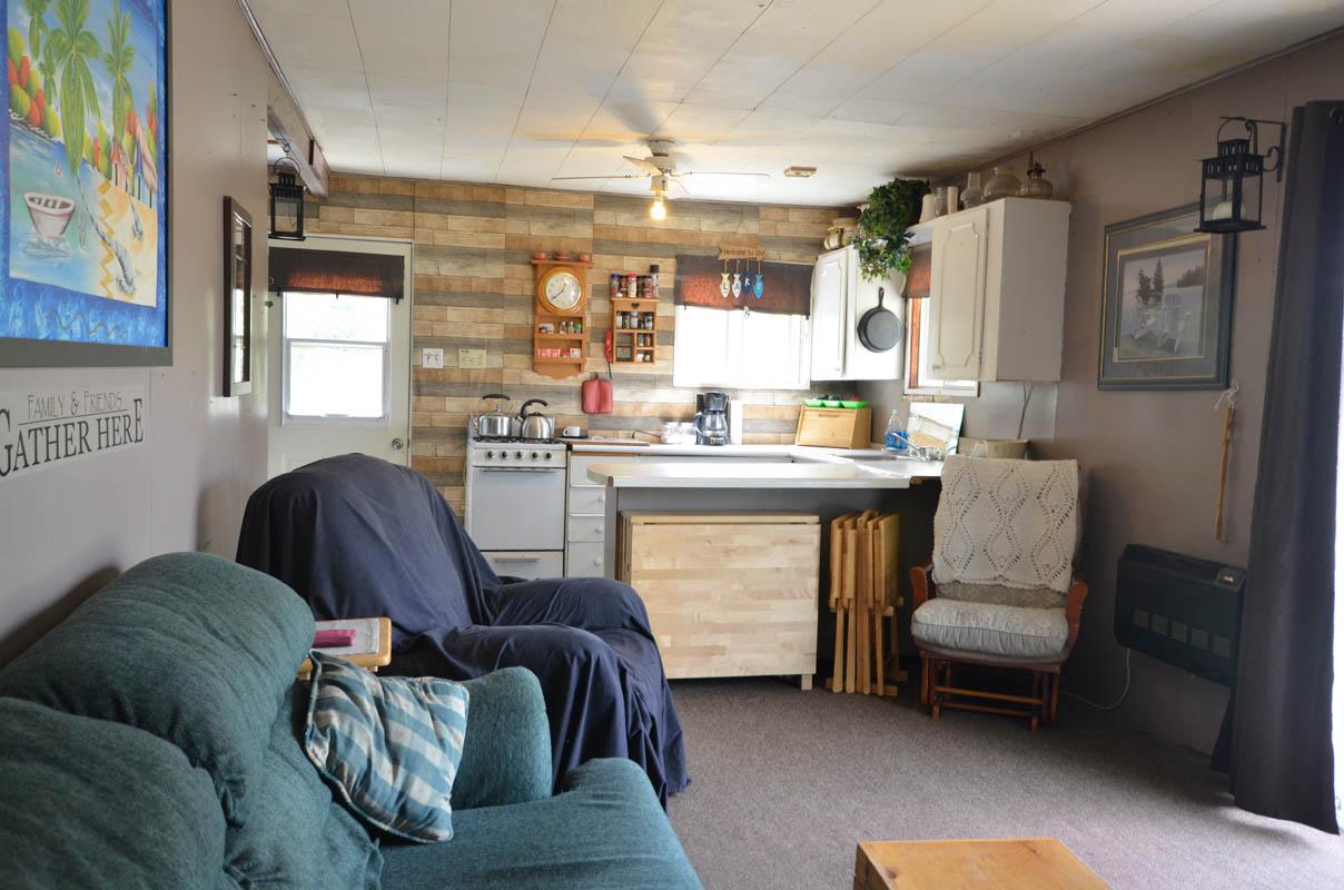 Garrison Lake, $270,000, 2334 Garrison Lake, Arden , Ontario  K0H 1B0 - Photo 15 - RP8619526468