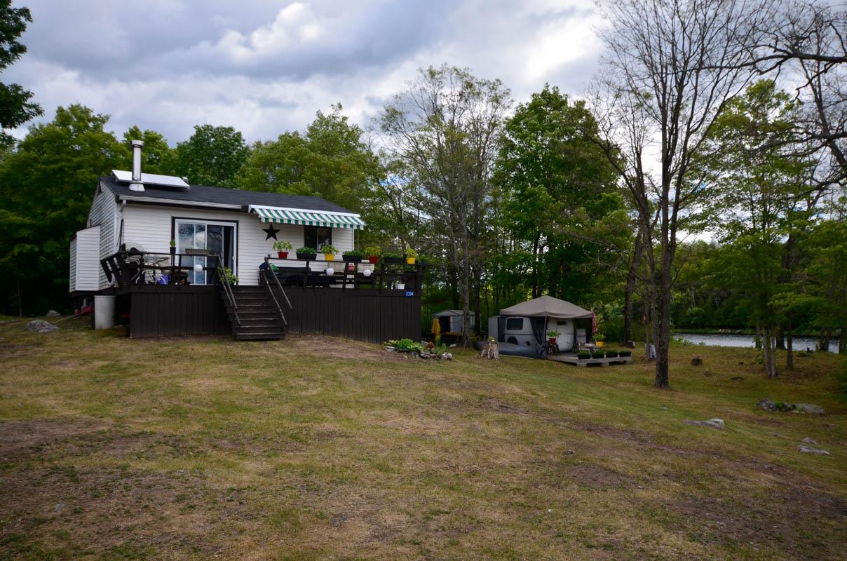 Garrison Lake, $270,000, 2334 Garrison Lake, Arden , Ontario  K0H 1B0 - Photo 2 - RP8619526468