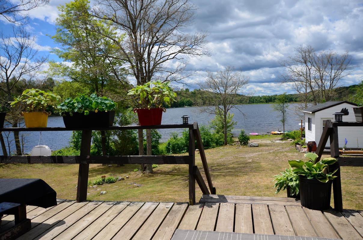 Garrison Lake, $270,000, 2334 Garrison Lake, Arden , Ontario  K0H 1B0 - Photo 20 - RP8619526468