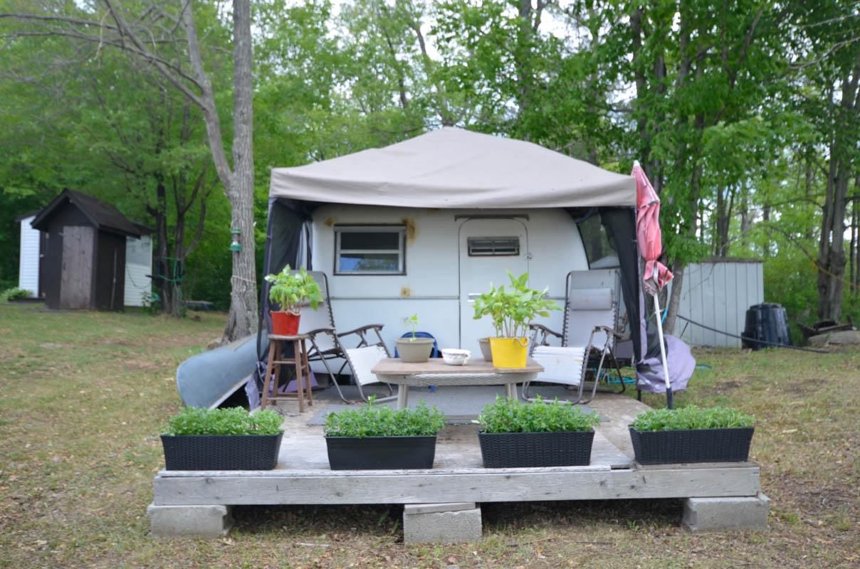 Garrison Lake, $270,000, 2334 Garrison Lake, Arden , Ontario  K0H 1B0 - Photo 24 - RP8619526468