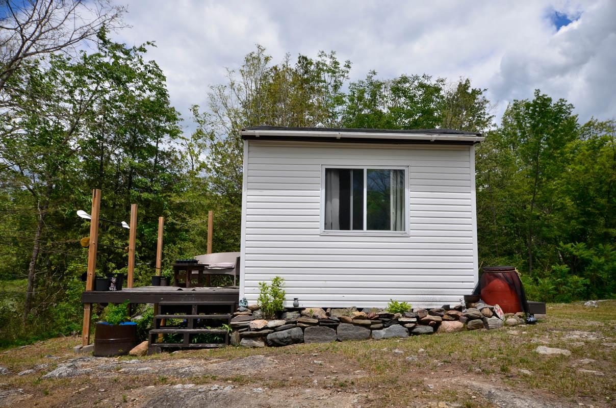 Garrison Lake, $270,000, 2334 Garrison Lake, Arden , Ontario  K0H 1B0 - Photo 27 - RP8619526468