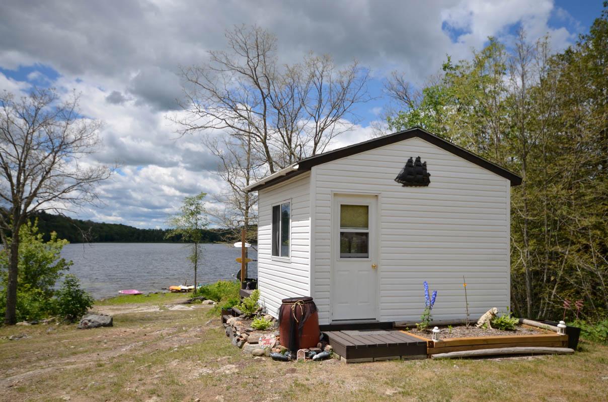 Garrison Lake, $270,000, 2334 Garrison Lake, Arden , Ontario  K0H 1B0 - Photo 28 - RP8619526468