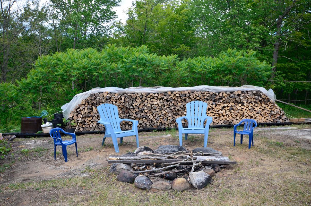 Garrison Lake, $270,000, 2334 Garrison Lake, Arden , Ontario  K0H 1B0 - Photo 29 - RP8619526468