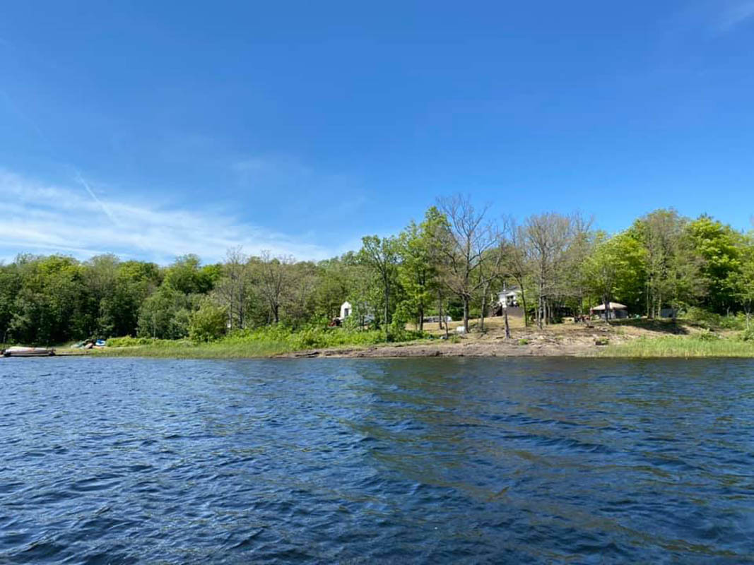 Garrison Lake, $270,000, 2334 Garrison Lake, Arden , Ontario  K0H 1B0 - Photo 3 - RP8619526468