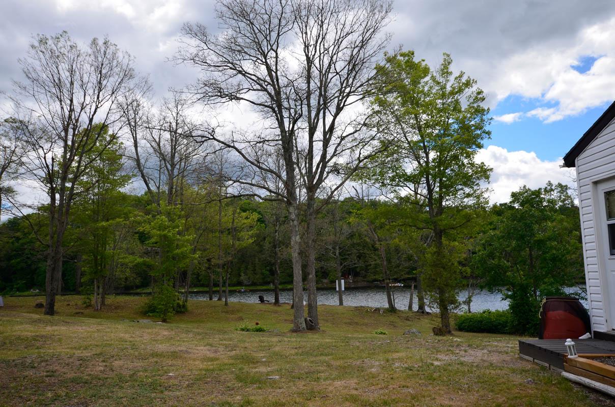 Garrison Lake, $270,000, 2334 Garrison Lake, Arden , Ontario  K0H 1B0 - Photo 30 - RP8619526468