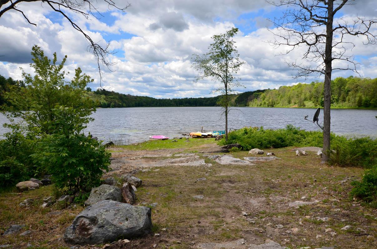 Garrison Lake, $270,000, 2334 Garrison Lake, Arden , Ontario  K0H 1B0 - Photo 31 - RP8619526468