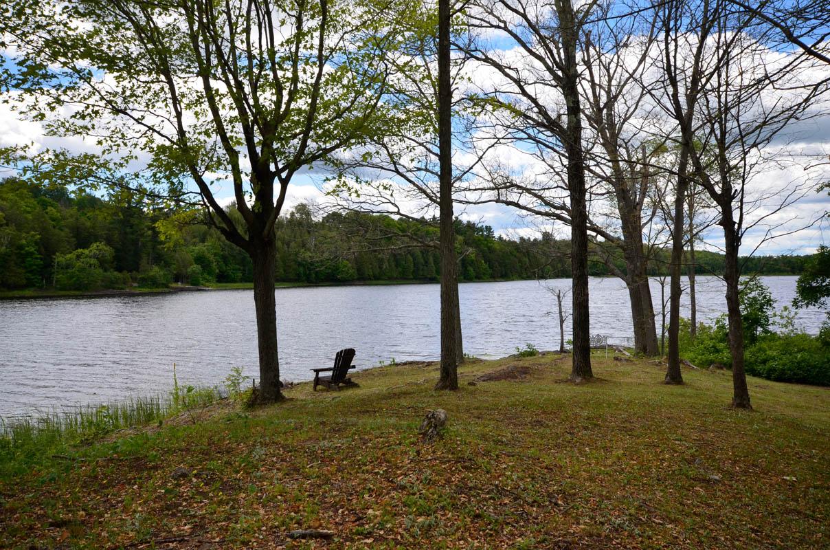 Garrison Lake, $270,000, 2334 Garrison Lake, Arden , Ontario  K0H 1B0 - Photo 32 - RP8619526468